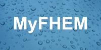 MyFHEM